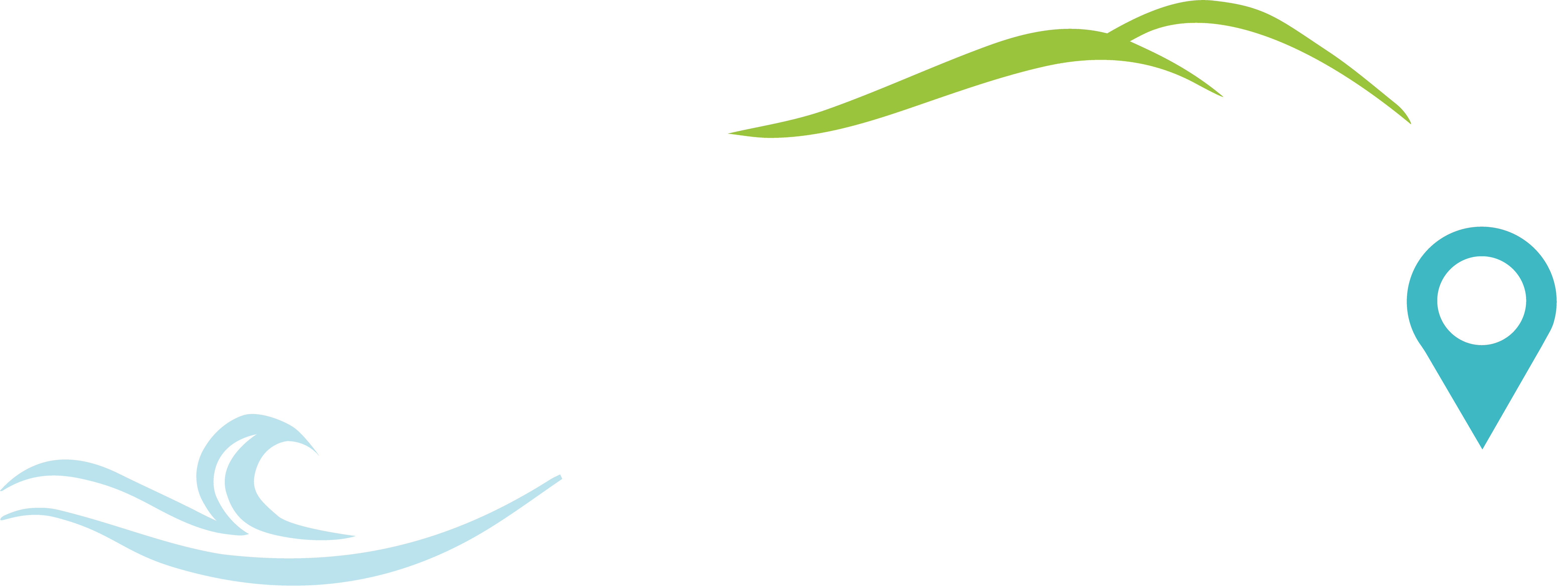 Discover Richmond Valley
