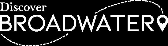 discover-broadwater-logo-reverse-rgb