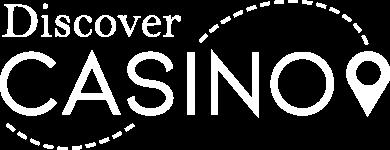 discover-casino-logo-reverse-rgb