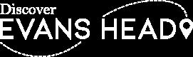 discover-evans-head-logo-reverse-rgb