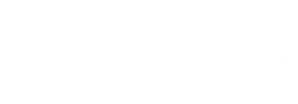 discover-rappville-logo-reverse-rgb